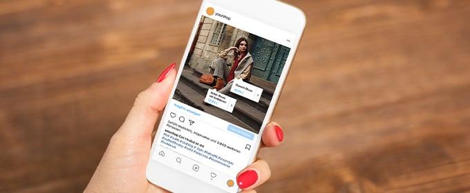 blogTitle-webinar-Instagram_shopping