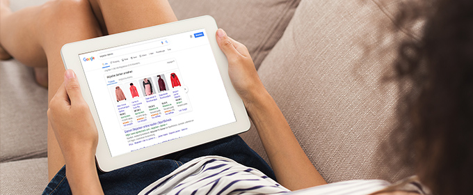 blogTitle-webinar-Google_shopping_ads