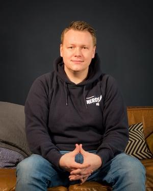 JanStranghörner