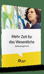 whitepaperTeaser-zeitmanagement.png