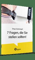 whitepaperTeaser-guetesiegel7fragen.png