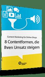 whitepaperTeaser-contentMarketing.png
