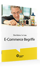 E-Commerce Begriffe Trends