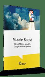 whitepaperTeaser-mobileBoost.png