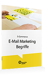whitepaperTeaser-begriffe-Email_Marketing.png