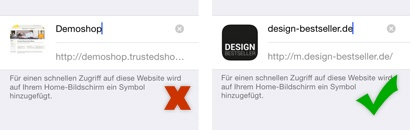 home-screen-icons.jpg