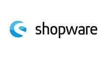 shopware_220.jpg