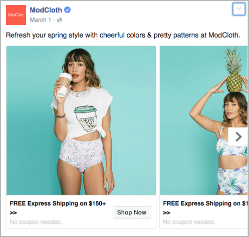 B2C-Modcloth-best-facebook-ads.png