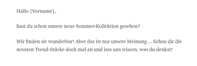 e-mail-persoenlich.png