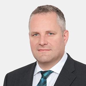 Dr_Foehlisch-Carsten.jpg