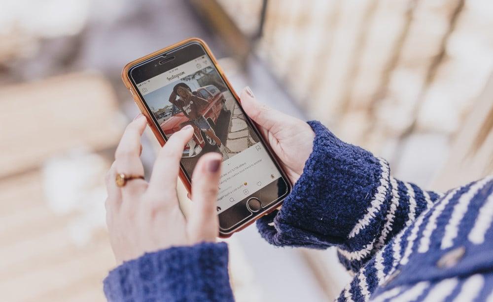 instagram-b2b-marketing