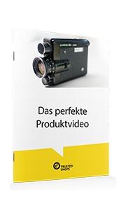 produktvideo.jpg