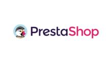 Prestashop_220-1.png