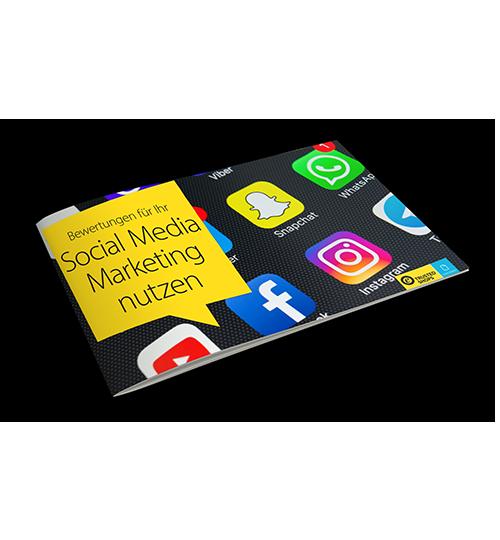whitepaperTeaser-TrustedShops_Social_Media-w500h540_neu