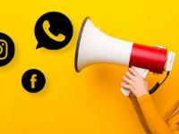 Content Ideen für Ihre Social Media Marketing Strategie