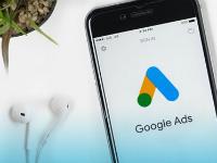 DIe perfekte Google Ads-Anzeige