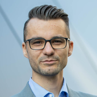 Gastautor Alexander Steireif
