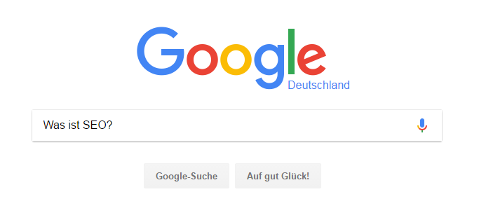 was-ist-seo-screenshot