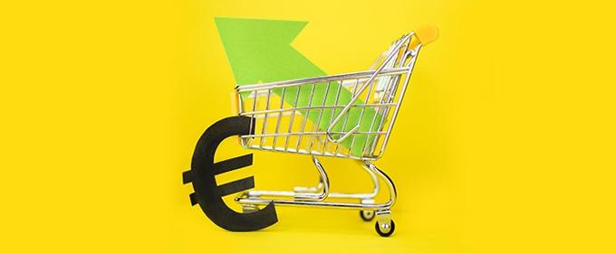001cf2ce823 Nederlanders uit grote steden spenderen meer geld online