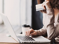 Zahlungsdiensterichtlinie erklärt