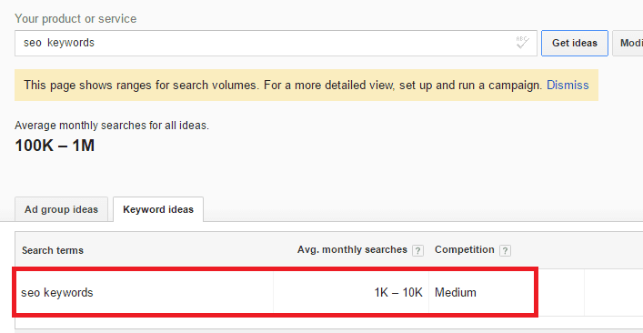 google-keyword-planner-screenshot-2