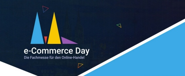 e-commerce-day-blogimage