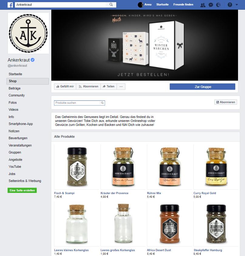 ankerkraut-facebook