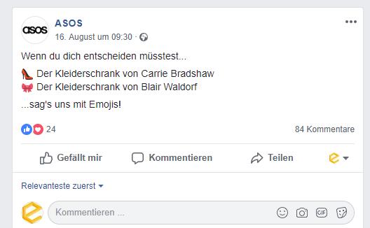 asos-facebook
