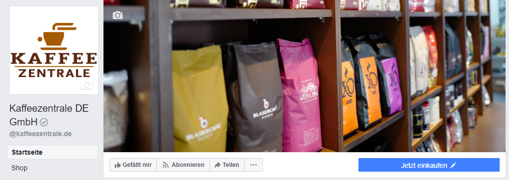 kaffee-cover-facebook