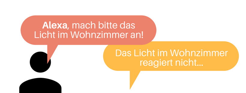 alexa-voice-licht