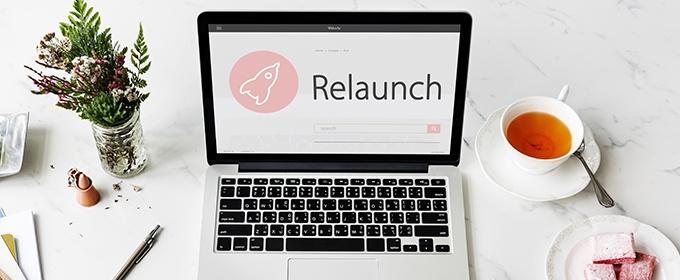 blogTitle-5Gründe_Relaunch_Scheitern