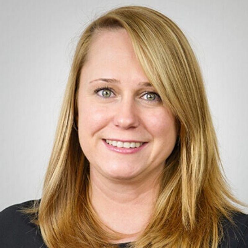 Gastautorin Rhea Moore