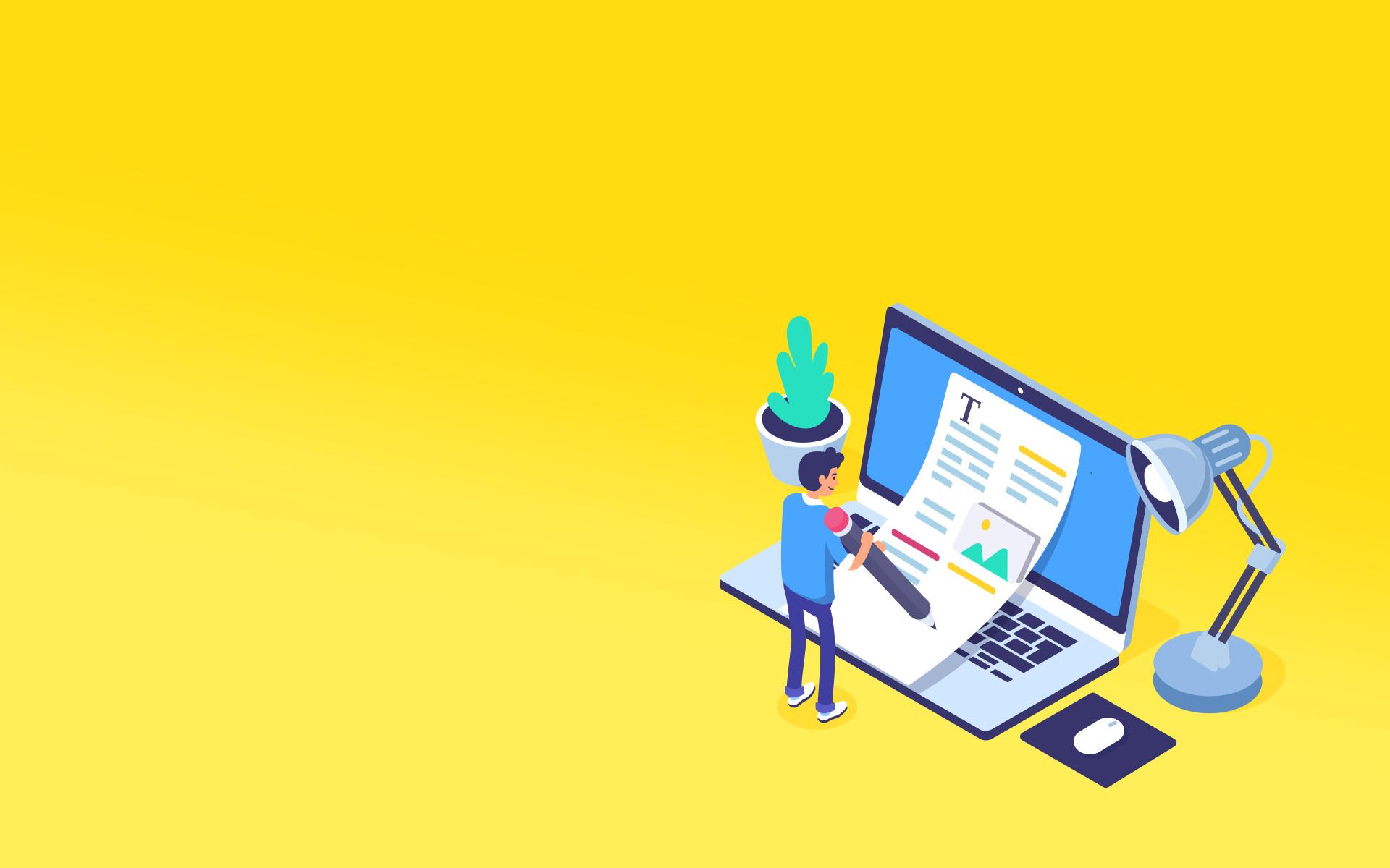 Webinar: Keywords & Content im E-Commerce: Was sucht mein Kunde und mit welchen Inhalten erreiche ich ihn?