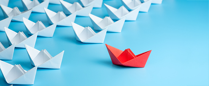 blogTitle-Boote-Marketing-Abheben-Konkurrenz