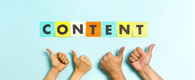 blogTitle-Content-Like-Website-SocialMedia