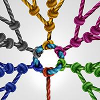 emailTeaser_autoridad_de_dominio_linkbuilding_200x200
