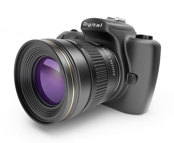 digitale_Kamera