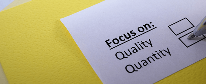 quality_vs_quantity