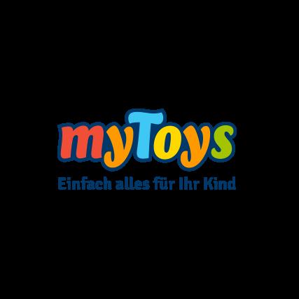 mytoys