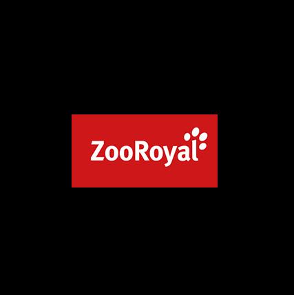 zooroyal