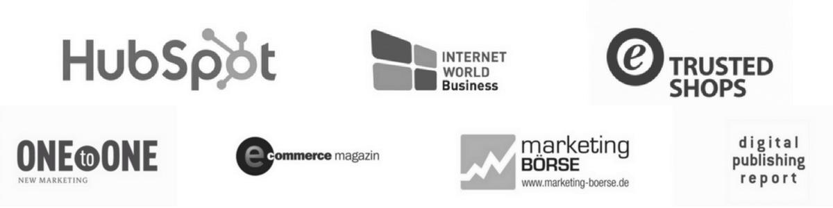as-seen-on-logos