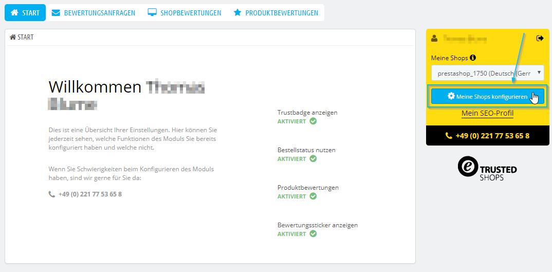 ConfigureAnotherShop